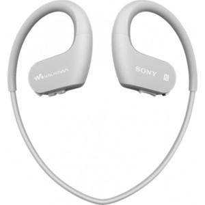 MP3 плеер Sony NW-WS623 white цена