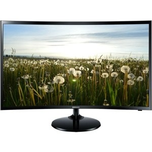 LED Телевизор Samsung LV32F390SIX led телевизор samsung ue55mu6500