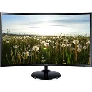 лучшая цена LED Телевизор Samsung LV32F390SIX