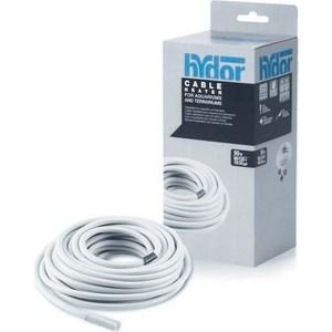 Гидрокабель Hydor Cable Heater HydroCable 50Вт 6м нагревательный для аквариумов и террариумов 60-125л