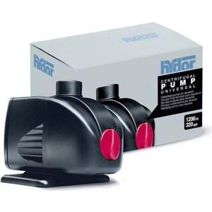 Помпа Hydor Centrifugal Pump Univarsal SELTZ L 30 универсальная 1200л/ч для аквариумов
