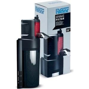 цена на Фильтр Hydor Aquarium Internal Power Filter CRYSTAL 1 K20 внутренний 450л/ч для аквариумов 40-90л
