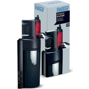 цена на Фильтр Hydor Aquarium Internal Power Filter CRYSTAL 3 R10 внутренний 800л/ч для аквариумов 120-200л