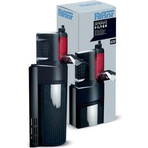 Фильтр Hydor Aquarium Internal Power Filter CRYSTAL 4 R20 внутренний 900 л/ч для аквариумов 200-300л компрессор tetra aps 300 silent aquarium air pomp для аквариумов 120 300л