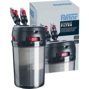 Фильтр Hydor Aquarium External Filter PRIME 20 внешний 600л/ч для аквариумов 100-250л все цены