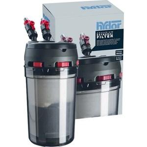 Фильтр Hydor Aquarium External Filter PRIME 30 внешний 900л/ч для аквариумов 200-450л все цены