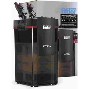 Фильтр Hydor Aquarium External Filter PROFESSIONAL 350 внешний 900л/ч для аквариумов 220-350л все цены