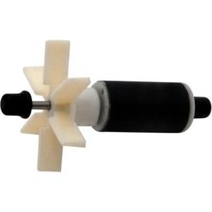 Ротор Hydor Impeller Assembly Prime крыльчатка для внешнего фильтра PRIME 20
