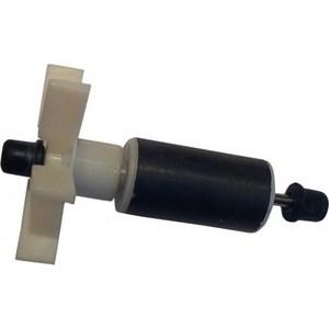 Ротор Hydor Impeller Assembly SELTZ крыльчатка для универсальной помпы L30