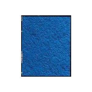 Губка Hydor Blue Filter Sponge Large Size Prime синяя фильтрующая большая для внешнего фильтра PRIME 30