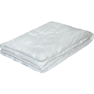 Полутороспальное одеяло Ecotex Антистресс 140х205 (4650074950150) цена