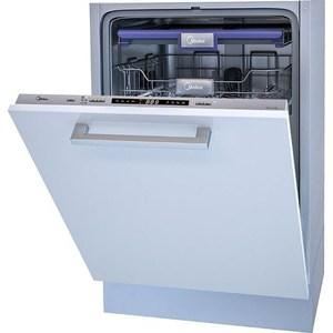 Встраиваемая посудомоечная машина Midea MID45S700 цена