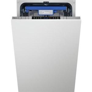 Встраиваемая посудомоечная машина Midea MID45S900 фото
