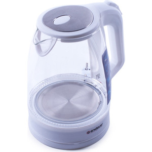Чайник электрический Endever Skyline KR-325 G electric kettle endever skyline kr 349