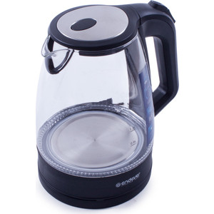 Чайник электрический Endever Skyline KR-326 G electric kettle endever skyline kr 349