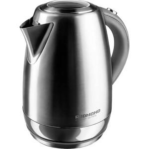 Чайник электрический Redmond RK-M172