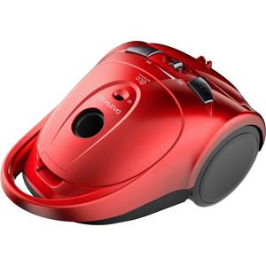 Пылесос Daewoo Electronics RGJ-110R цена