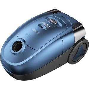 лучшая цена Пылесос Daewoo Electronics RGJ-240S