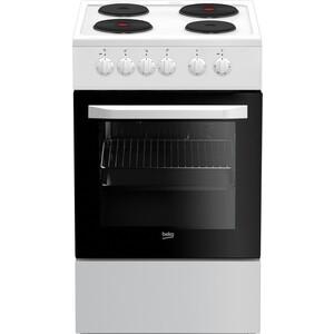 Электрическая плита Beko FFSS 56000 W все цены