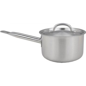 Ковш 1.3 л Appetite Professional (SH12142-14 см)
