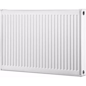 Радиатор отопления BUDERUS Logatrend K-Profil тип 22 500х400 (7724105504) цена в Москве и Питере