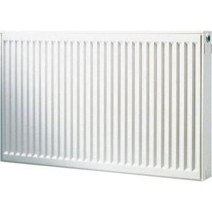 Радиатор отопления BUDERUS Logatrend VK-Profil тип 11 300х1400, правое подключение (7724112314)