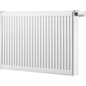 Радиатор отопления BUDERUS Logatrend VK-Profil тип 11 500х400, правое подключение (7724112504) фото
