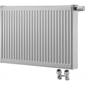 Радиатор отопления BUDERUS Logatrend VK-Profil тип 21 300х600 (7724114306) фото