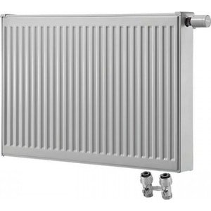 Радиатор отопления BUDERUS Logatrend VK-Profil тип 21 500х400 (7724114504)
