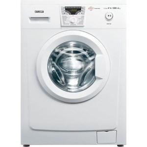 Стиральная машина Атлант 40М102-000 стиральная машина атлант 70с1010 00