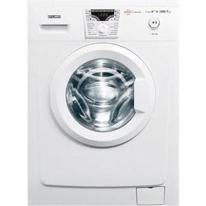 Стиральная машина Атлант 70С102-00 стиральная машина атлант 70с1010 00