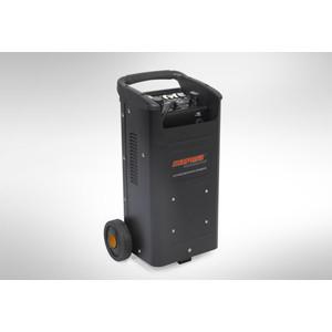 Пуско-зарядное устройство Парма УПЗ-320