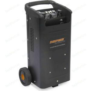 Пуско-зарядное устройство Парма УПЗ-400