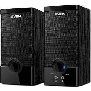 все цены на Компьютерные колонки Sven SPS-603 онлайн
