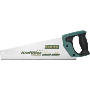 Ножовка Kraftool Toolbox 350мм (15227-35)