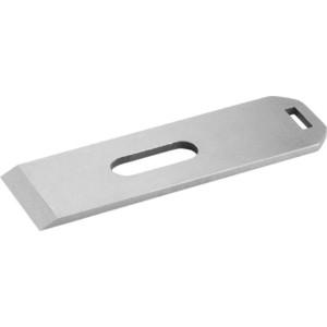 Нож для рубанка Kraftool модель9 35х3мм (18755-35)