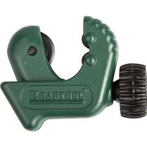 Труборез Kraftool Mini для труб из цветных металлов 3-28 мм (23382_z01)