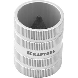 Фаскосниматель Kraftool Expert универсальный от 8 до 35мм (23790-35)