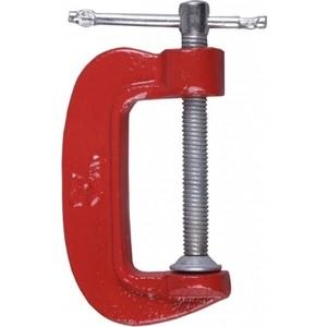 Струбцина Stayer тип G 200мм (3215-200_z01)