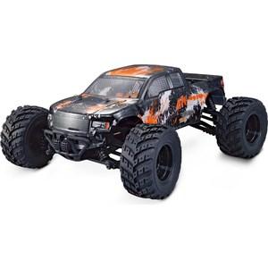 Радиоуправляемый монстр HBX 4WD RTR игрушка hbx трофи transit 1 12 hbx 12895