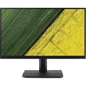 Монитор Acer ET241Ybd