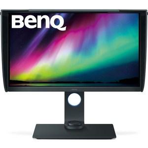 Монитор BenQ SW271-B монитор benq gl2580h