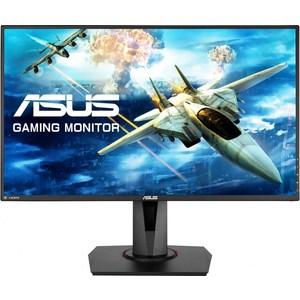 купить Монитор Asus VG278Q дешево