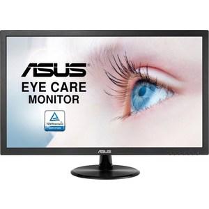 Монитор Asus VP228DE цена и фото
