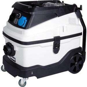 Пылесос строительный Bort BSS-1630-Premium