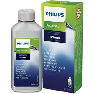 цены Philips Средство для очистки кофемашин от накипи CA6700/10