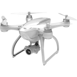 Радиоуправляемый квадрокоптер JYU Hornet 2 Aerial Version- HD