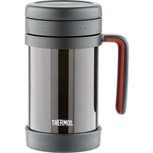 Термокружка 0.5 л Thermos TCMF-501 (923622) термокружка 0 5 л thermos jmk 501 dl 417251