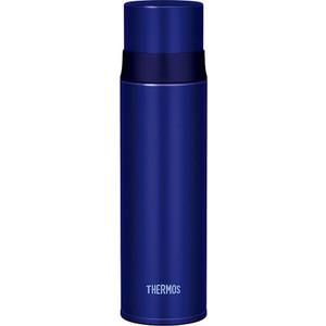 Термос 0.5 л Thermos FFM-500-BL SS (934635) цены онлайн