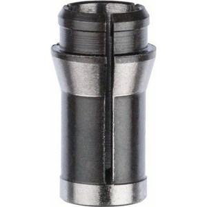 Цанга Bosch 8мм (2608570138)